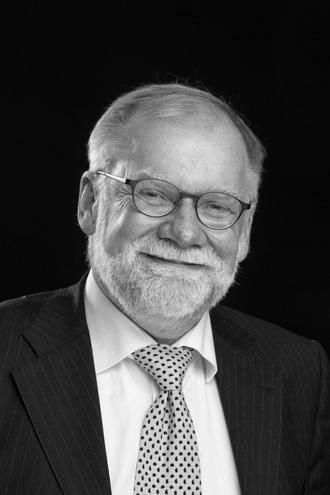 Holger Fabian-Jessing, advokat, transportlaw.dk