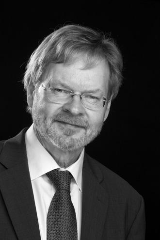 Michael Villadsen, Advokat, transportlaw.dk