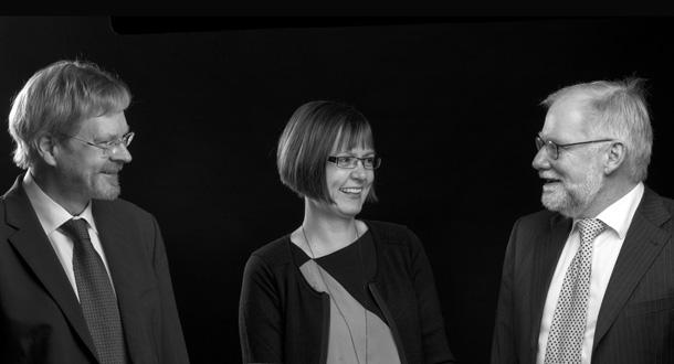 Michael Villadsen, Marianne Lodberg & Holger Fabian-Jessing, Transportlaw.dk